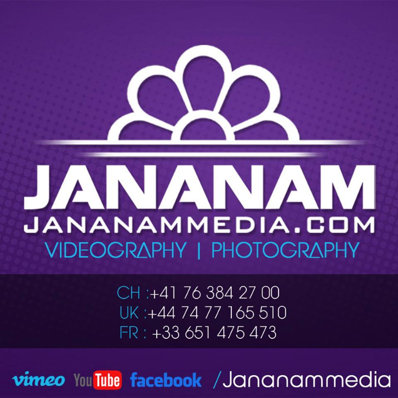 11294_Jananam_Switzerland_Tamil_Business_Directory_tamilpage.ch_-1
