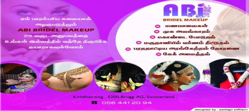 14274_Abi_Bridal_Makeup_Swiss_switzerland_tamil_business_non_business_directory_swiss_tamil_shops_tamil_swiss_info_page_tamilpage.ch1_