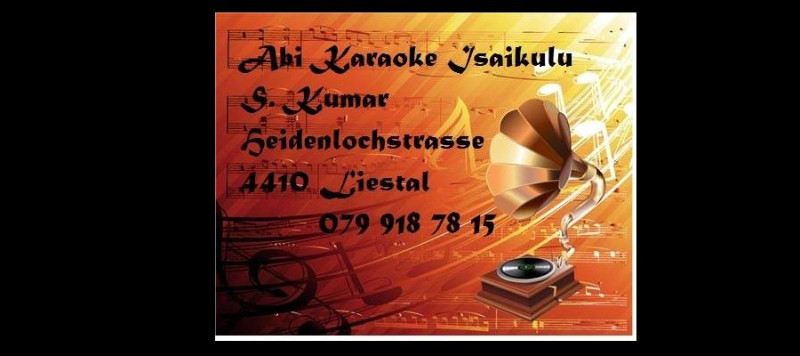 14276_Abi_Karaoke_Isaikulu_Swiss_switzerland_tamil_business_non_business_directory_swiss_tamil_shops_tamil_swiss_info_page_tamilpage.ch_