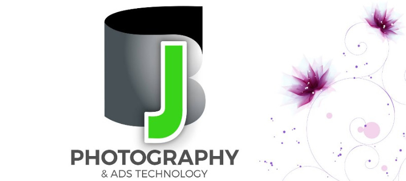 14804_BJ_Photography_Swiss_switzerland_tamil_business_non_business_directory_swiss_tamil_shops_tamil_swiss_info_page_tamilpage.ch_
