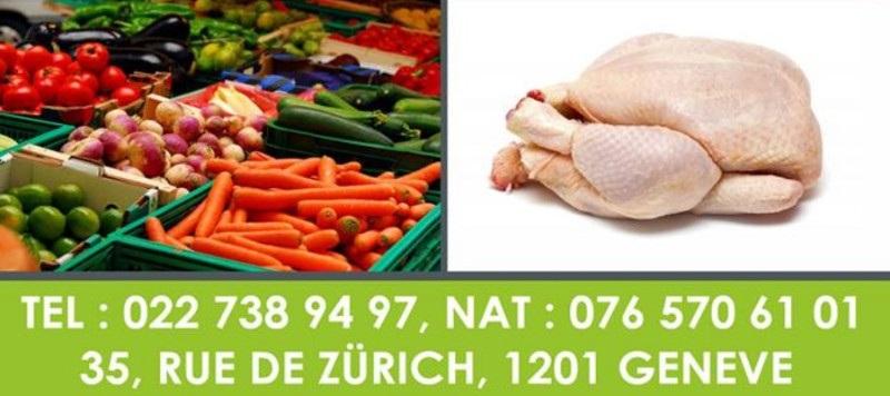 14809_Jeya_Traders_Asian_Shop_Swiss_switzerland_tamil_business_non_business_directory_swiss_tamil_shops_tamil_swiss_info_page_tamilpage.ch2_