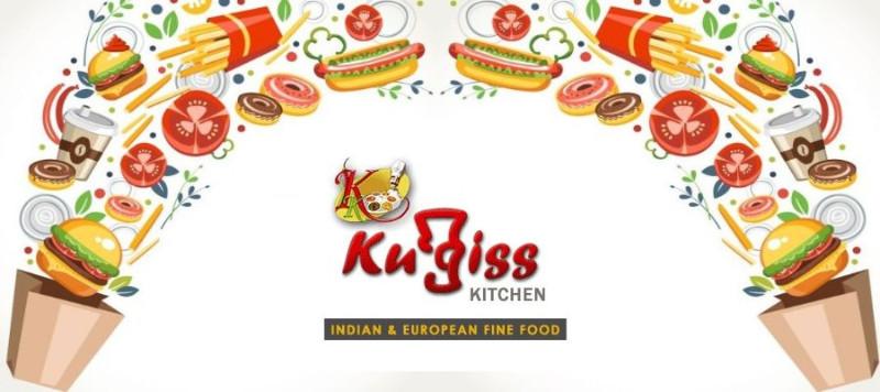 14814_Kugiss_Kitchen_Restarena_Swiss_switzerland_tamil_business_non_business_directory_swiss_tamil_shops_tamil_swiss_info_page_tamilpage.ch1_
