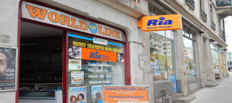 14829_World_Link_Servettelink_Servette_link_SARL_Geneva_Swiss_switzerland_tamil_business_non_business_directory_swiss_tamil_shops_tamil_swiss_info_page_tamilpage.ch1_-1