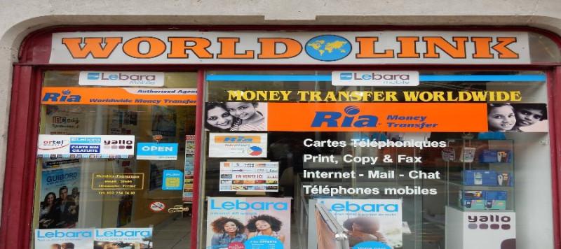 14829_World_Link_Servettelink_Servette_link_SARL_Geneva_Swiss_switzerland_tamil_business_non_business_directory_swiss_tamil_shops_tamil_swiss_info_page_tamilpage.ch_-1