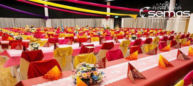 14834_Semas_Saamanthi_event_management_Swiss_switzerland_tamil_business_non_business_directory_swiss_tamil_shops_tamil_swiss_info_page_tamilpage.ch6_