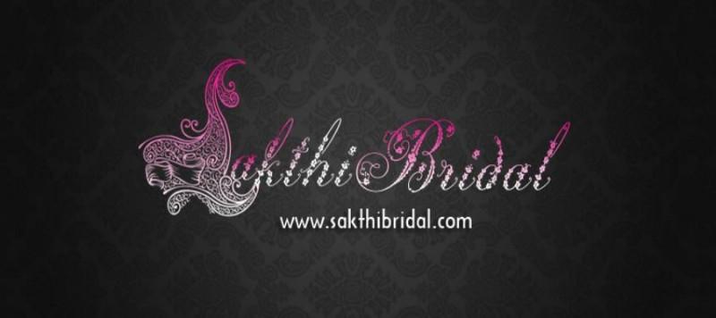 14836_Sakthi_Bridal_Swiss_switzerland_tamil_business_non_business_directory_swiss_tamil_shops_tamil_swiss_info_page_tamilpage.ch_