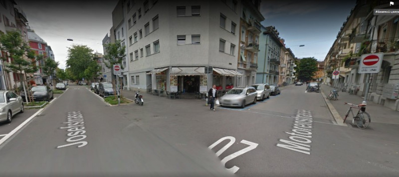 14838_Friends_Corner_Zurich_Swiss_switzerland_tamil_business_non_business_directory_swiss_tamil_shops_tamil_swiss_info_page_tamilpage.ch2_