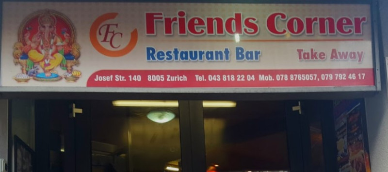 14838_Friends_Corner_Zurich_Swiss_switzerland_tamil_business_non_business_directory_swiss_tamil_shops_tamil_swiss_info_page_tamilpage.ch_