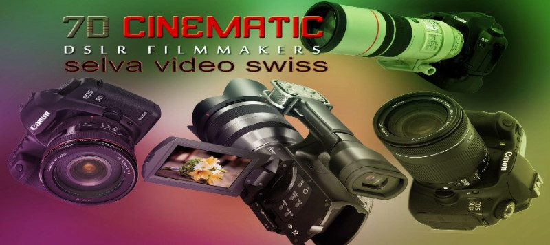 14845_Selva_Video_Swiss_7D_Cinematic_Swiss_switzerland_tamil_business_non_business_directory_swiss_tamil_shops_tamil_swiss_info_page_tamilpage.ch_