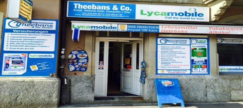 14850_Theebans_Finance_Co_Zurich_Swiss_switzerland_tamil_business_non_business_directory_swiss_tamil_shops_tamil_swiss_info_page_tamilpage.ch1_