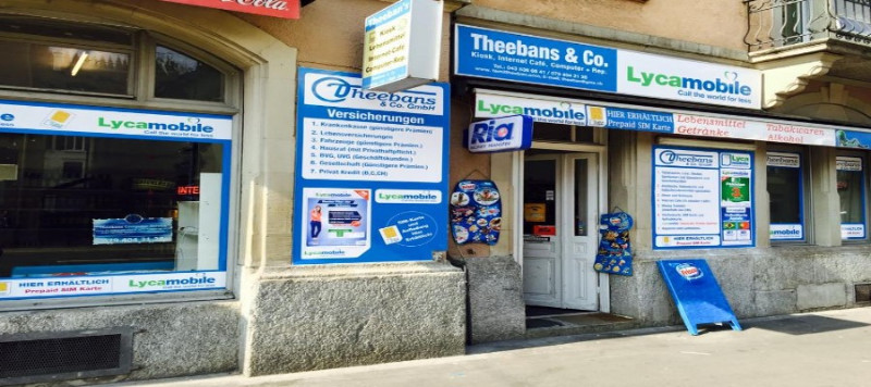 14850_Theebans_Finance_Co_Zurich_Swiss_switzerland_tamil_business_non_business_directory_swiss_tamil_shops_tamil_swiss_info_page_tamilpage.ch2_