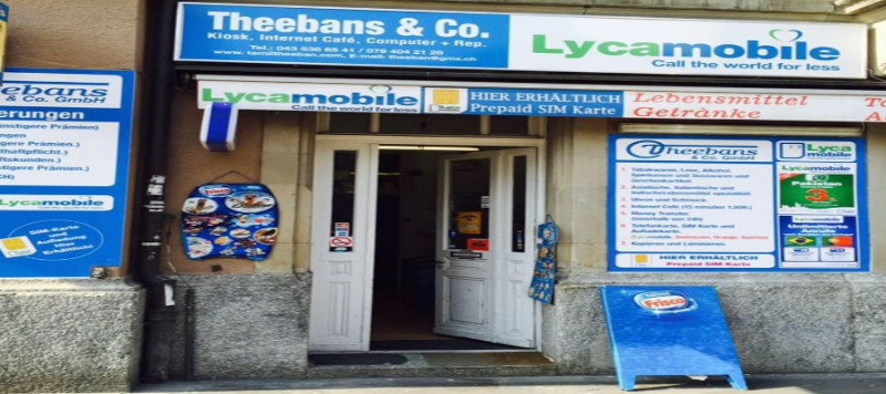14850_Theebans_Finance_Co_Zurich_Swiss_switzerland_tamil_business_non_business_directory_swiss_tamil_shops_tamil_swiss_info_page_tamilpage.ch_