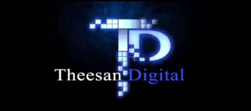 14859_Theesan_Photography_Photo_Video_Swiss_switzerland_tamil_business_non_business_directory_swiss_tamil_shops_tamil_swiss_info_page_tamilpage.ch2_