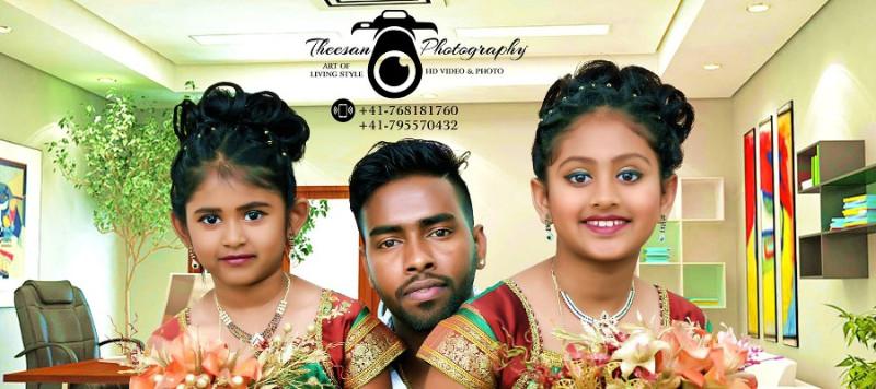 14859_Theesan_Photography_Photo_Video_Swiss_switzerland_tamil_business_non_business_directory_swiss_tamil_shops_tamil_swiss_info_page_tamilpage.ch3_