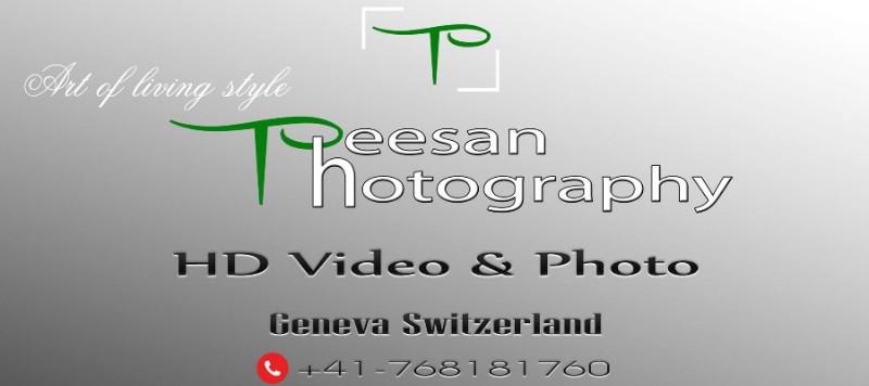14859_Theesan_Photography_Photo_Video_Swiss_switzerland_tamil_business_non_business_directory_swiss_tamil_shops_tamil_swiss_info_page_tamilpage.ch_
