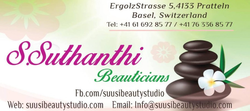 14861_Suusi_Beauty_Studio_Swiss_switzerland_tamil_business_non_business_directory_swiss_tamil_shops_tamil_swiss_info_page_tamilpage.ch3_