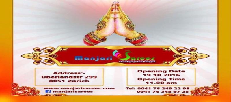 14984_Manjari_Sarees_Swiss_switzerland_tamil_business_non_business_directory_swiss_tamil_shops_tamil_swiss_info_page_tamilpage.ch5_