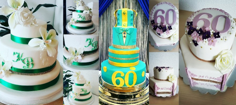 15000_Roojas_Cake_Swiss_switzerland_tamil_business_non_business_directory_swiss_tamil_shops_tamil_swiss_info_page_tamilpage.ch2_