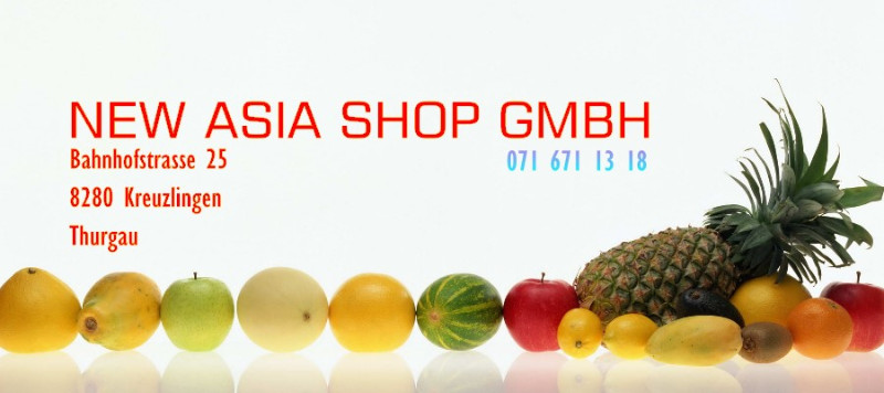 15007_New_Asia_Shop_Gmbh_Swiss_switzerland_tamil_business_non_business_directory_swiss_tamil_shops_tamil_swiss_info_page_tamilpage.ch_