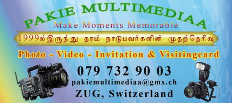 15011_Pakie_Multimediaa_Swiss_switzerland_tamil_business_non_business_directory_swiss_tamil_shops_tamil_swiss_info_page_tamilpage.ch1_