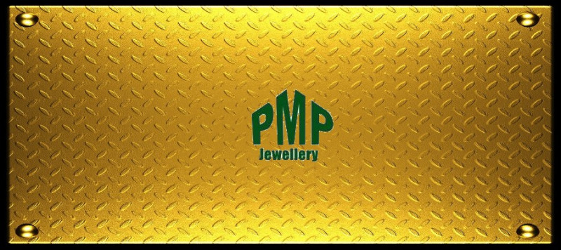 15014_PMP_Jewellery_SARL_Swiss_switzerland_tamil_business_non_business_directory_swiss_tamil_shops_tamil_swiss_info_page_tamilpage.ch1_