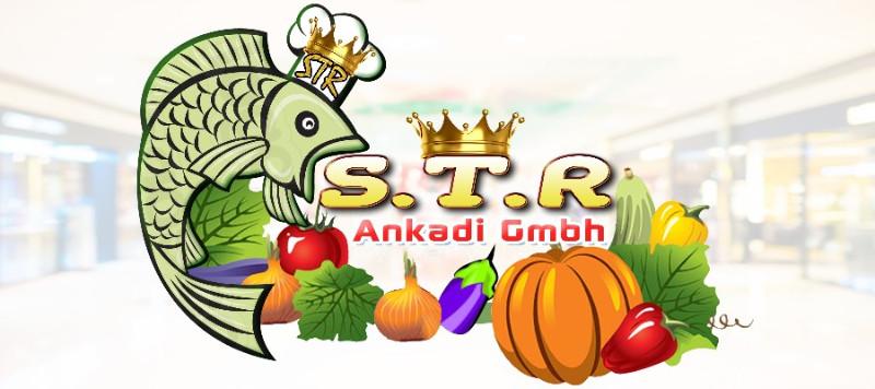15037_S.T.R_Ankadi_Gmbh_Swiss_switzerland_tamil_business_non_business_directory_swiss_tamil_shops_tamil_swiss_info_page_tamilpage.ch_
