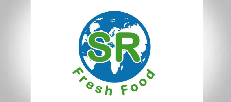 15052_SR_Fresh_Food_Basel_Swiss_switzerland_tamil_business_non_business_directory_swiss_tamil_shops_tamil_swiss_info_page_tamilpage.ch3_