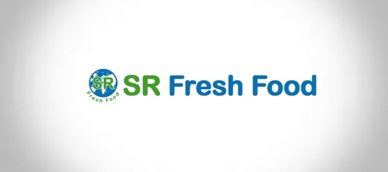 15052_SR_Fresh_Food_Basel_Swiss_switzerland_tamil_business_non_business_directory_swiss_tamil_shops_tamil_swiss_info_page_tamilpage.ch4_