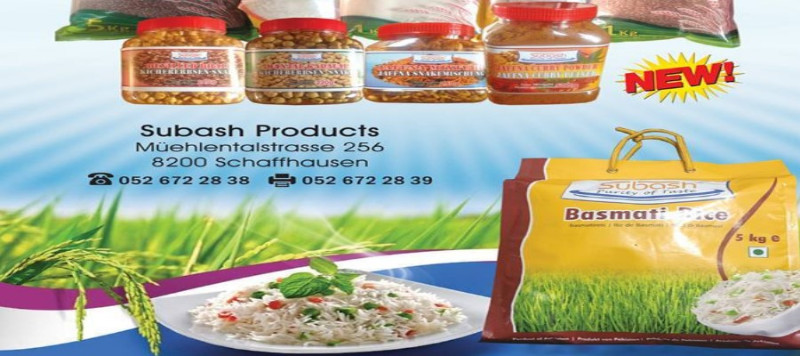 15054_Importas_cash_carry_Subash_Purity_of_taste_Swiss_switzerland_tamil_business_non_business_directory_swiss_tamil_shops_tamil_swiss_info_page_tamilpage.ch2_