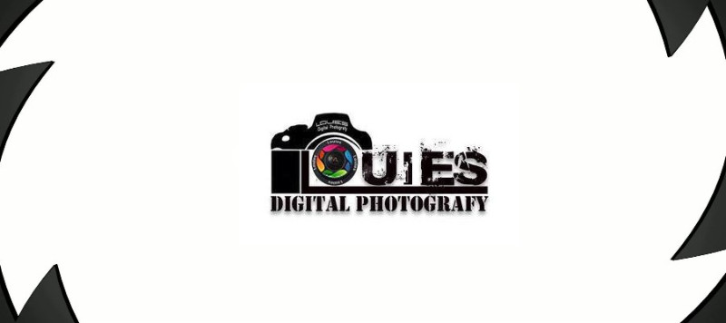 15065_Louies_Digital_Photografy_Swiss_switzerland_tamil_business_non_business_directory_swiss_tamil_shops_tamil_swiss_info_page_tamilpage.ch_