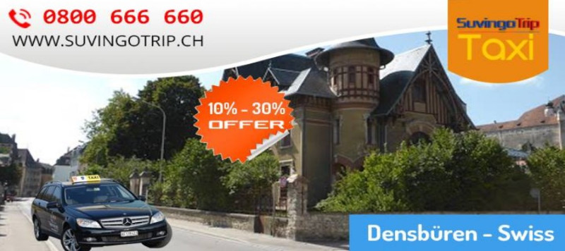 15075_SuvingoTrip_Taxi_Swiss_switzerland_tamil_business_non_business_directory_swiss_tamil_shops_tamil_swiss_info_page_tamilpage.ch1_