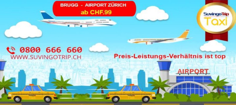 15075_SuvingoTrip_Taxi_Swiss_switzerland_tamil_business_non_business_directory_swiss_tamil_shops_tamil_swiss_info_page_tamilpage.ch_