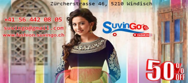 15090_Suvingo_Fashion_Swiss_switzerland_tamil_business_non_business_directory_swiss_tamil_shops_tamil_swiss_info_page_tamilpage.ch1_