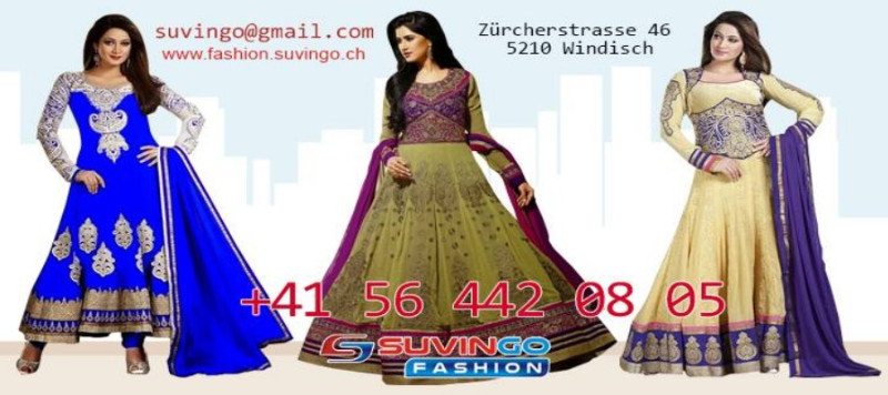 15090_Suvingo_Fashion_Swiss_switzerland_tamil_business_non_business_directory_swiss_tamil_shops_tamil_swiss_info_page_tamilpage.ch2_