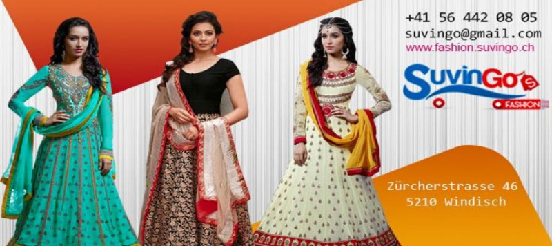 15090_Suvingo_Fashion_Swiss_switzerland_tamil_business_non_business_directory_swiss_tamil_shops_tamil_swiss_info_page_tamilpage.ch_