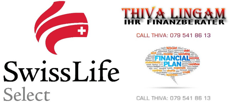 15140_SwissLife_Select_Thiva_Lingam_Swiss_switzerland_tamil_business_non_business_directory_swiss_tamil_shops_tamil_swiss_info_page_tamilpage.ch_