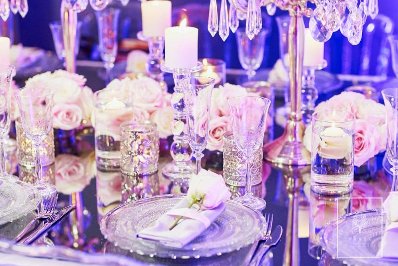 15182_Table-decoration-purple-MANDA-Dream-Events-1