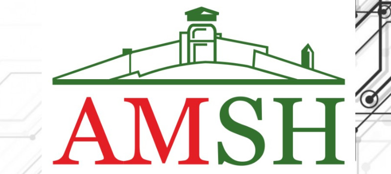15368_AMSH_Asian_Markt_Schaffhausen_Swiss_switzerland_tamil_business_non_business_directory_swiss_tamil_shops_tamil_swiss_info_page_tamilpage.ch2_