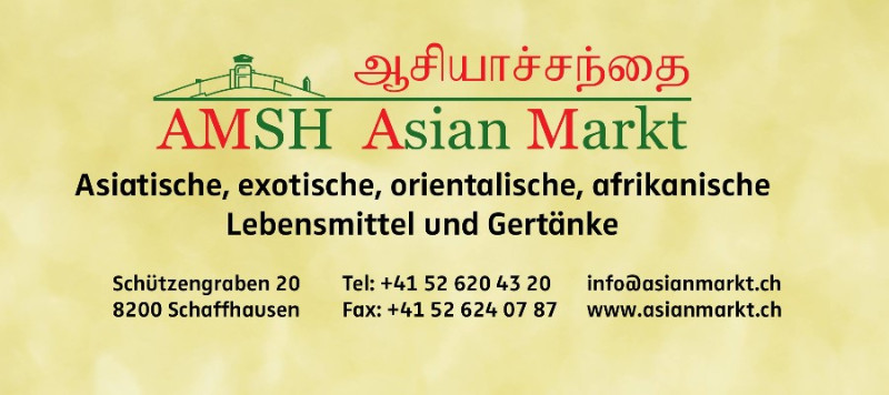 15368_AMSH_Asian_Markt_Schaffhausen_Swiss_switzerland_tamil_business_non_business_directory_swiss_tamil_shops_tamil_swiss_info_page_tamilpage.ch3_