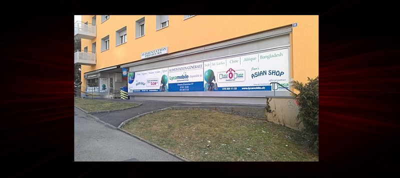 15403_Jehanathan_Asian_Shop_Swiss_switzerland_tamil_business_non_business_directory_swiss_tamil_shops_tamil_swiss_info_page_tamilpage.ch2_