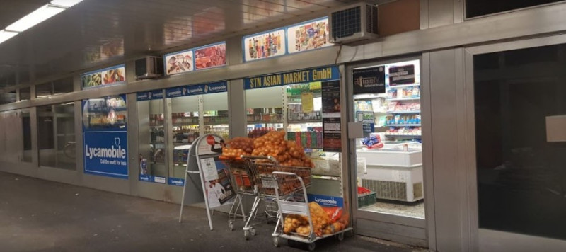 15415_STN_Asian_Market_Swiss_switzerland_tamil_business_non_business_directory_swiss_tamil_shops_tamil_swiss_info_page_tamilpage.ch_