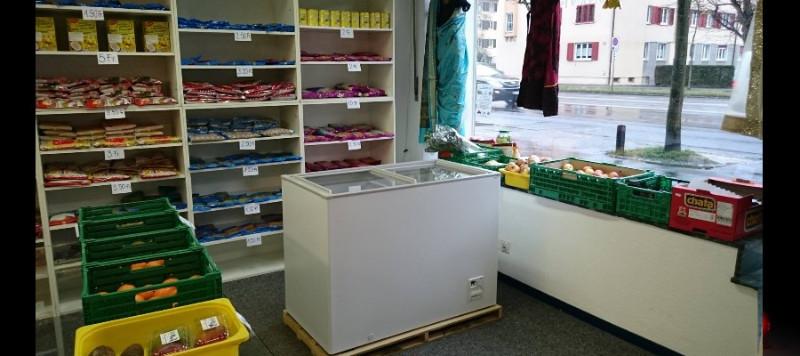 15419_Vina_Market_Swiss_switzerland_tamil_business_non_business_directory_swiss_tamil_shops_tamil_swiss_info_page_tamilpage.ch2_
