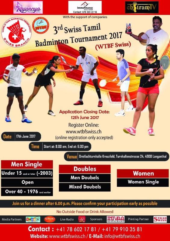 15425_tamilpage_badminton_2017