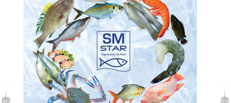 15432_SM_Star_Seafood_GmbH_Swiss_switzerland_tamil_business_non_business_directory_swiss_tamil_shops_tamil_swiss_info_page_tamilpage.ch1_