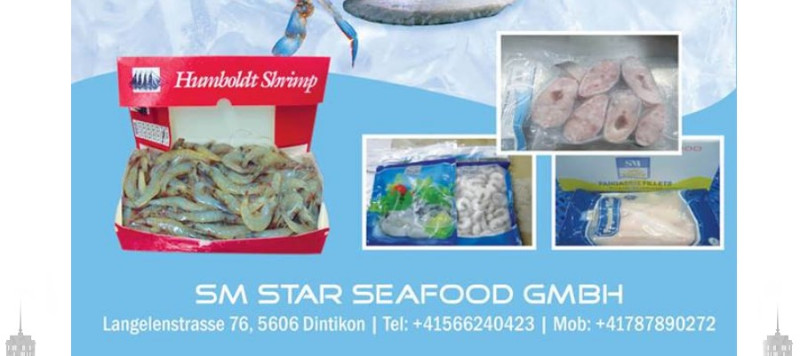 15432_SM_Star_Seafood_GmbH_Swiss_switzerland_tamil_business_non_business_directory_swiss_tamil_shops_tamil_swiss_info_page_tamilpage.ch2_