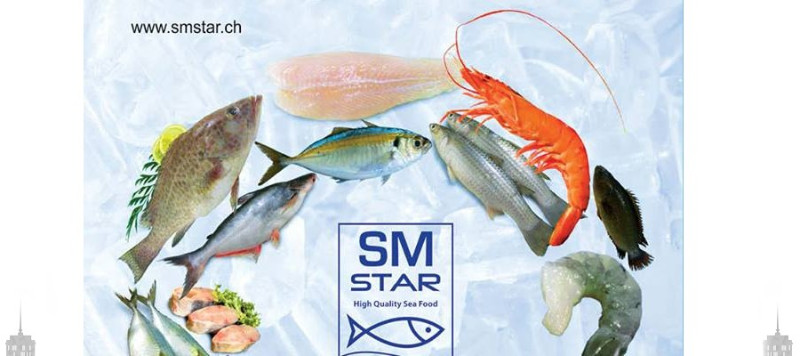 15432_SM_Star_Seafood_GmbH_Swiss_switzerland_tamil_business_non_business_directory_swiss_tamil_shops_tamil_swiss_info_page_tamilpage.ch_