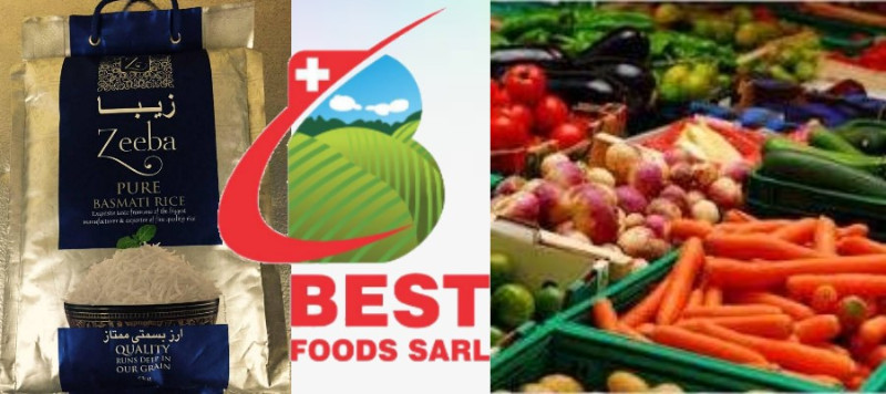 15434_Best_Food_Sarl_Swiss_switzerland_tamil_business_non_business_directory_swiss_tamil_shops_tamil_swiss_info_page_tamilpage.ch1_