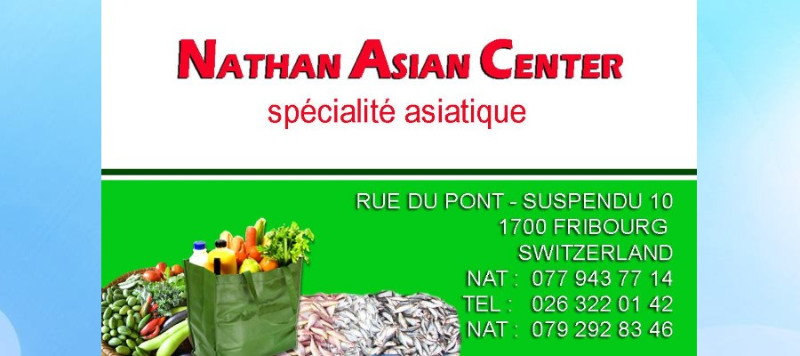15438_Nathan_Asian_Center_Swiss_switzerland_tamil_business_non_business_directory_swiss_tamil_shops_tamil_swiss_info_page_tamilpage.ch_