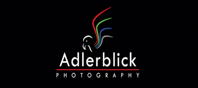 15471_Adlerblick_Photography_Swiss_switzerland_tamil_business_non_business_directory_swiss_tamil_shops_tamil_swiss_info_page_tamilpage.ch1_