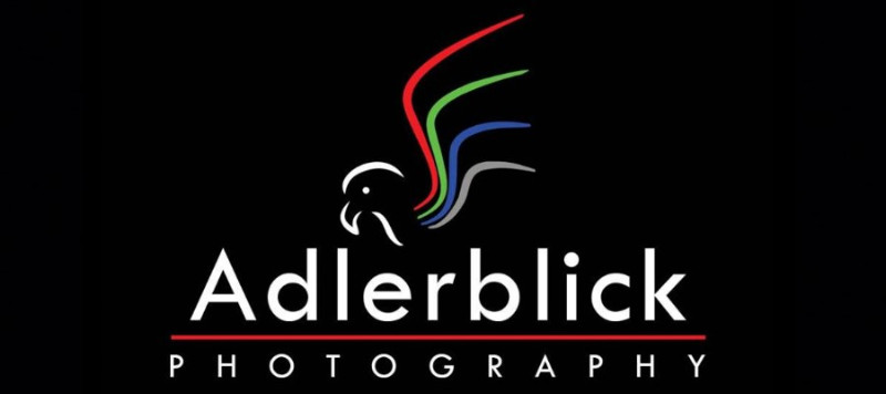 15471_Adlerblick_Photography_Swiss_switzerland_tamil_business_non_business_directory_swiss_tamil_shops_tamil_swiss_info_page_tamilpage.ch_